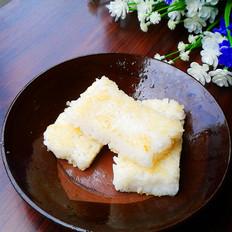 上海粢飯糕