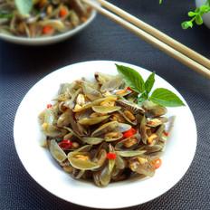 子龙郡坛子肉怎么做_海瓜子的做法大全_海瓜子怎么做好吃又营养_美食杰