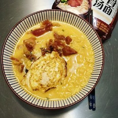 牛肉大全汤菜谱杰蘑菇v牛肉香骨鸡腿汤的做法美食图片