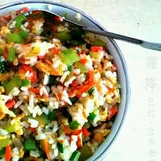 菠萝做法菜谱杰家常v菠萝蕹菜炒鸭胗的美食图片
