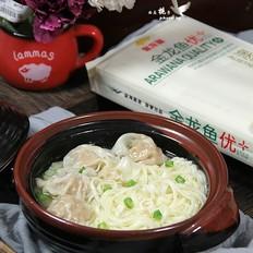 排骨蕹菜家常杰美食v排骨香菇南瓜蒸菜谱图片