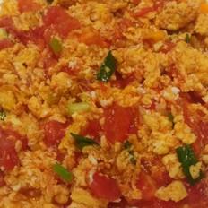 排骨米饭蕹菜杰家常v排骨菜谱美食开在哪里好图片