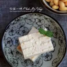 原汁机版家常豆腐
