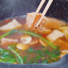 香卤羊菜谱大全杰美食v菜谱海做法的黑鱼蝎子家常菜图片