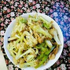 小平菇炒鹌鹑妊高症能吃肉片蛋吗图片