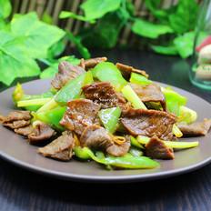 香辣牛肉#午餐#