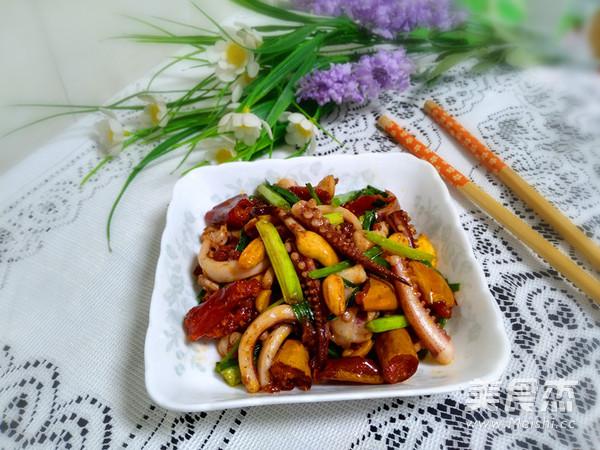 北京特色的麻辣香锅加盟有哪家
