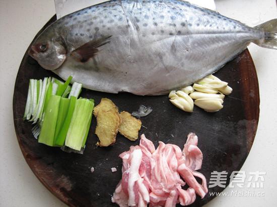 红烧鱼的做法【步骤图】_菜谱_美食杰