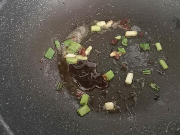 口蘑新闻面粉厂蚝油图片