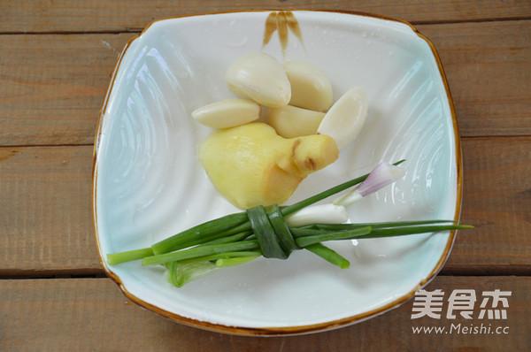 鸡汤的做法【步骤图】_菜谱_美食杰