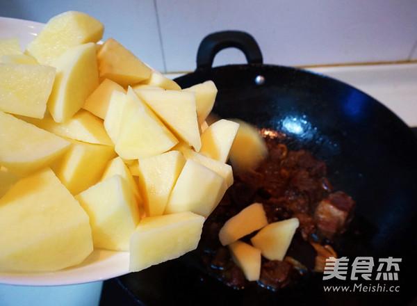 炒菜菜谱家常菜山东炒鸡肉图片