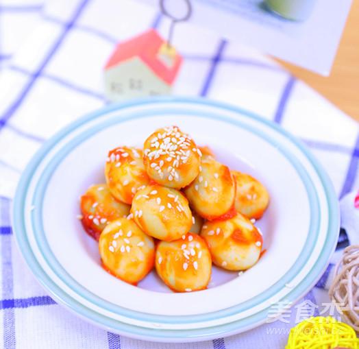 茄汁食谱蛋肉馅酸菜鹌鹑东北饺子猪做法宝宝辅食图片