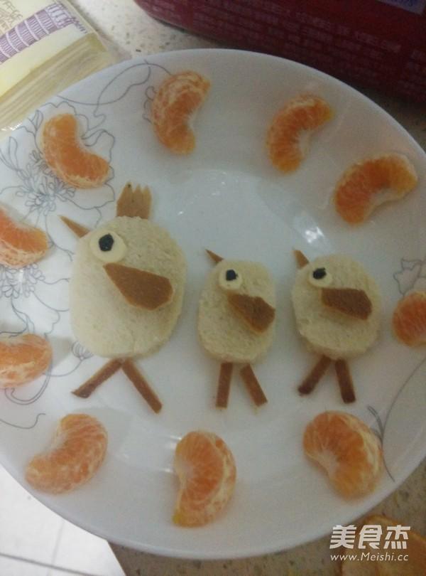 小鸡快跑的做法【步骤图】_菜谱_美食杰