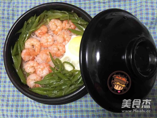 石锅煲汤的做法【步骤图】_菜谱_美食杰