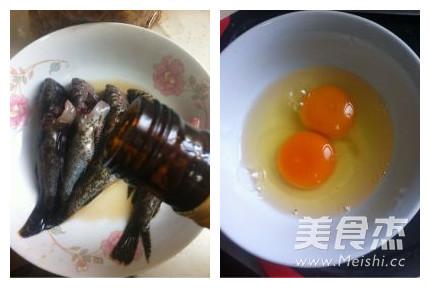 塘鲤鱼炖蛋的做法【步骤图】_菜谱_美食杰