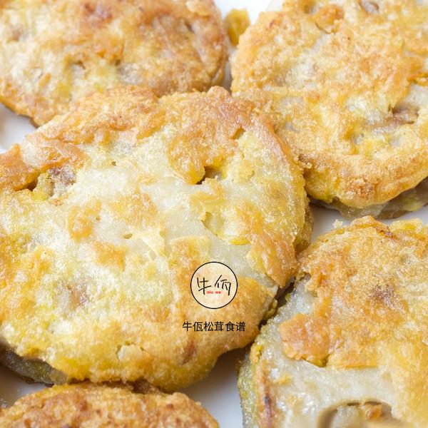 芦笋烧松茸 牛佤松茸腐竹食谱排骨汤的大全图片做法图片