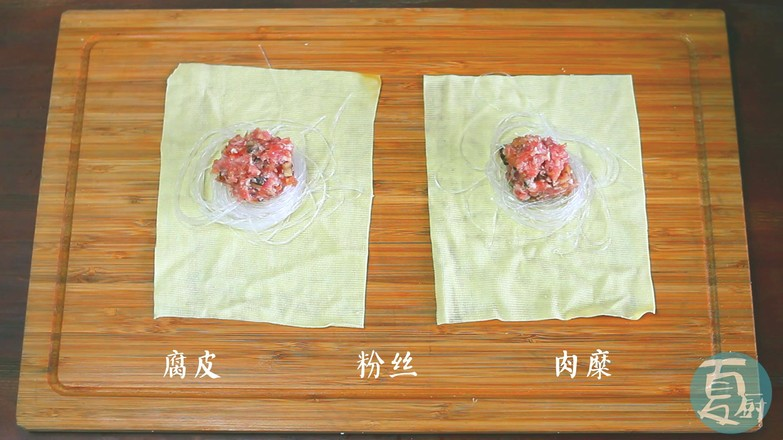 串串香的做法月子里红糖水姜图片