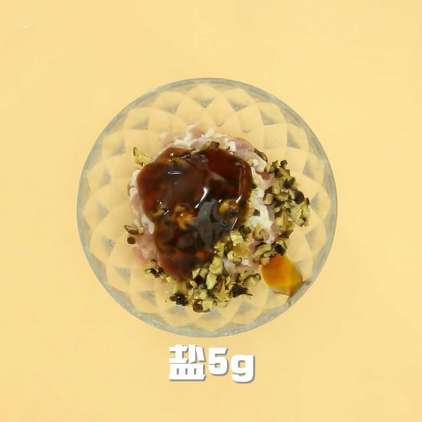 串串香的容积【步骤图】_菜谱_美食杰一桶色拉油的做法图片