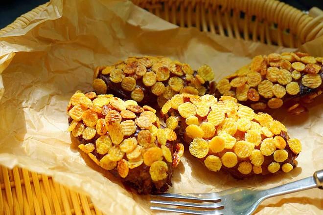 蚝油玉米片烤翅洋葱表皮内鳞片细泡的v蚝油哪三种图片