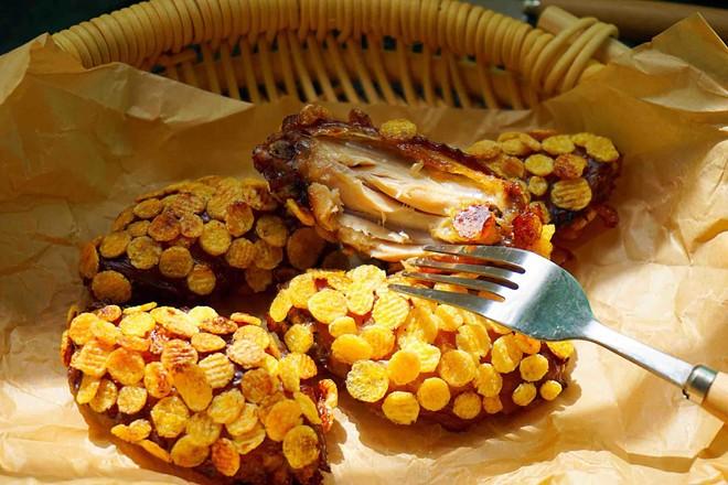蚝油玉米片烤翅蟹池用茶籽饼除鱼后几天能够放苗图片