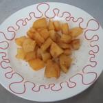 杰米田园红烧土豆的做法