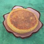 杰米田园日式红豆面包的做法