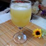 政妈妈甘蔗汁的做法