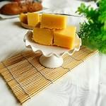 简单7700豌豆黄的做法