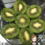 杜小美美(来自腾讯.)猕猴桃果酱的做法