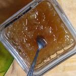 /tp方太(来自腾讯.)柚子茶的做法