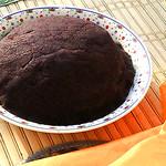 食·色红豆沙的做法