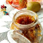 食·色猕猴桃果酱的做法