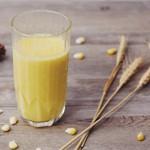 初味日记奶香玉米汁的做法