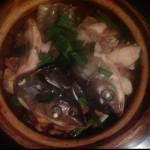 zhangyuqi777酱焗鱼头的做法