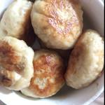 つIcy° 冷眸(来自腾讯.)糖醋熘鱼片的做法