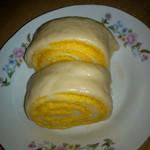 胖胖妈妈金银花饼的做法