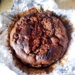 敖竹星悠五谷麦片香蕉蛋糕的做法