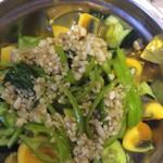 青菜6576凉拌黄瓜变蛋的做法