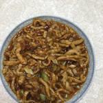 杰米0468003736鱼香肉丝的做法