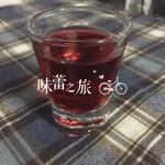安妮9533杨梅酒的做法