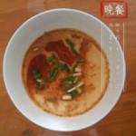龙云(来自微信.)虾皮鸡蛋羹的做法
