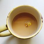 まよい原味奶茶的做法