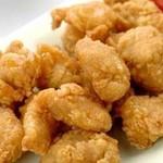 anankitchen盐酥鸡的做法
