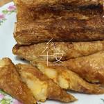 杰米5210612773土豆卷的做法