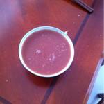 冷眼看爱小米红糖粥的做法