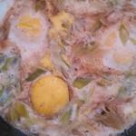 愤怒的小鸟2680卧鸡蛋的做法