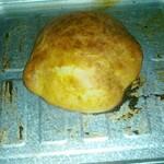 薇拉的天空黑芝麻藜麦面包的做法