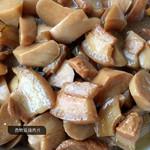 一个人失忆-yiyi杏鲍菇烧肉的做法