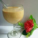 老方小雨港式丝袜奶茶的做法