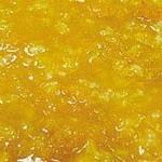 杰米4522320南瓜粥的做法